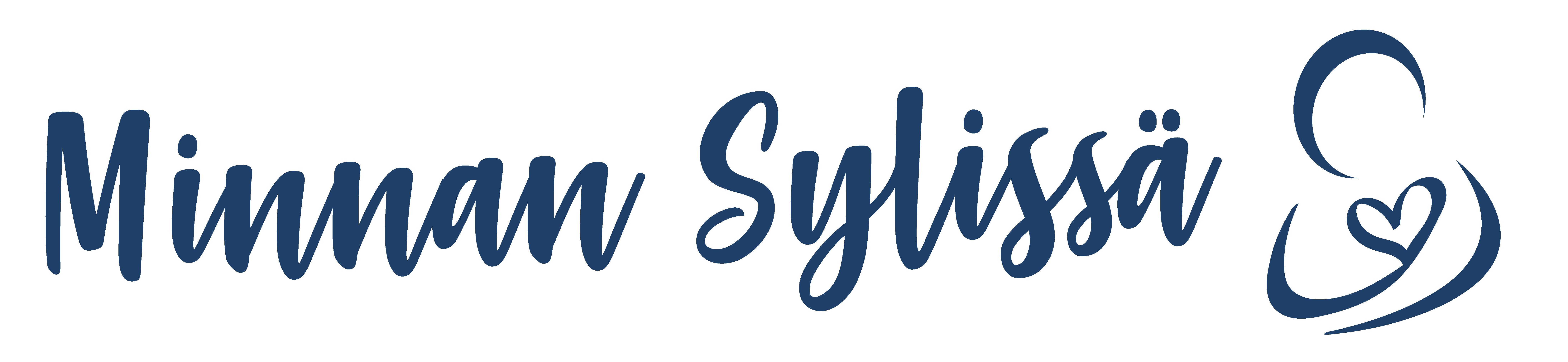 Minnan Sylissä logo